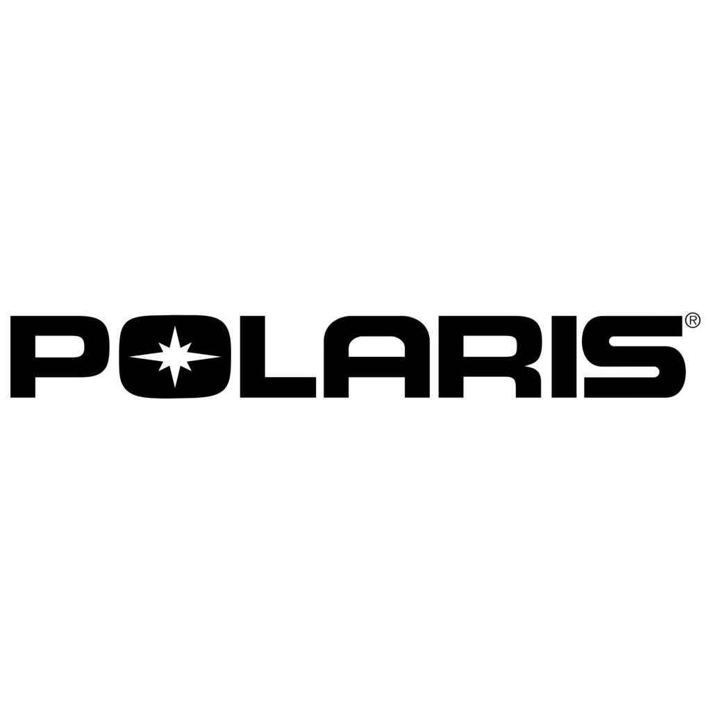 polaris-logo-png-transparent-1024x1024
