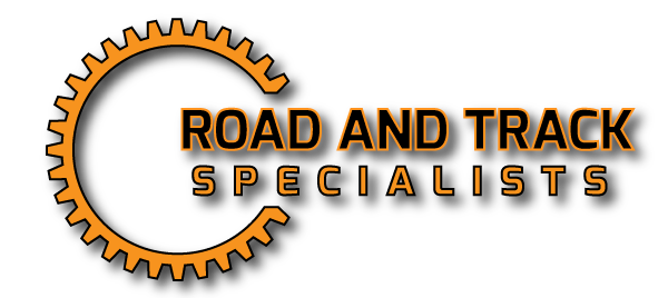 Road and Track Specialists