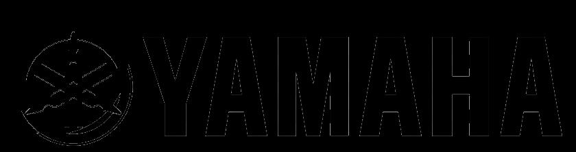 yamaha-logo-png