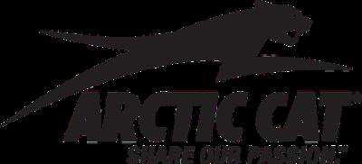 Arctic_Cat_logo